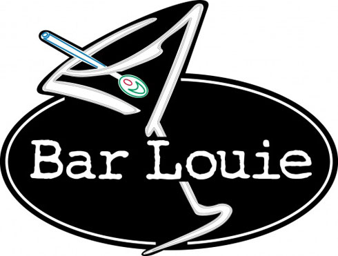bar-louie-logo