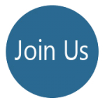 join-usEABF47818D4E38E055EE4E48