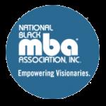 nbmbaa-logo3CE6639497FA3198E944FD98
