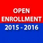 open-enrollment-for-lot!