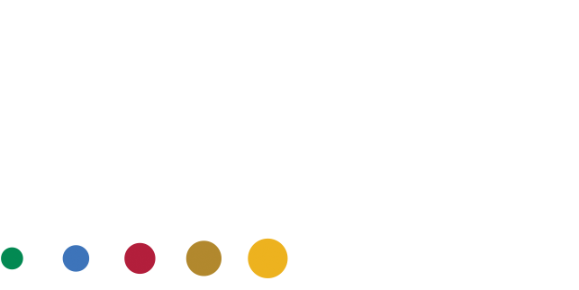 NBMBAA COLUMBUS