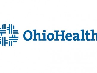 ohio-health-logo